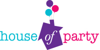 House of Party - Quality online party supplies